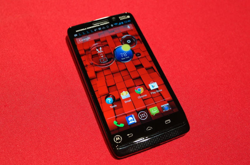 http://icdn4.digitaltrends.com/image/hands-on-motorola-droid-mini-front-800x600.jpg
