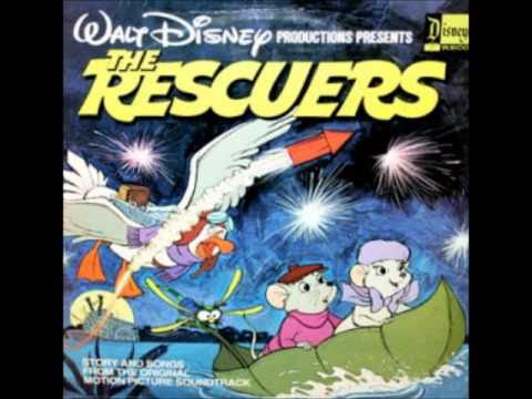 You can find The Rescuers glasses on eBay.