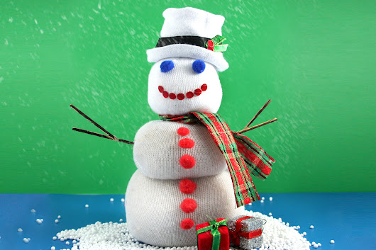 how to find gifts to get dad for christmas 2014 - What To Get Dad For Christmas 2014