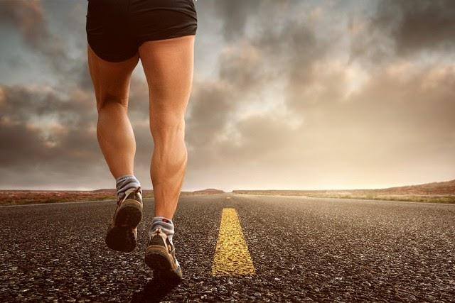 Olahraga Tanpa Alat Mudah Sekali Dilakukan Agar Tubuh Anda Jadi Sehat
