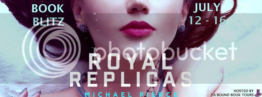 photo Royal Replicas BLITZ banner_zpsbuwr4g3b.jpg