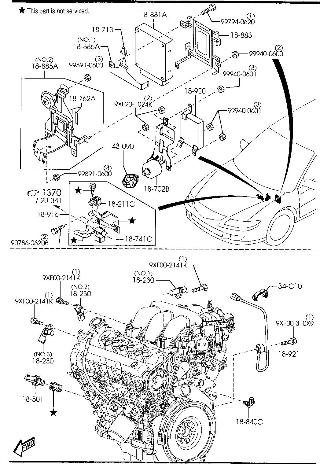 04 Mazda 6 Engine Diagram Wiring Diagram Schema Male Track Male Track Atmosphereconcept It