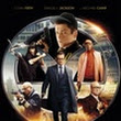 Wick on Kingsman: The Secret Service - ViewGuide SAFER Movie Review