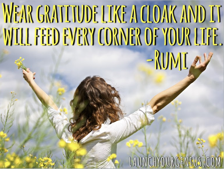 12 Amazing Life Lessons From Rumi