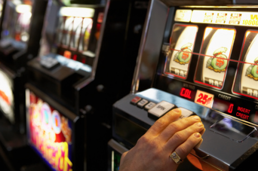 Is online gambling addictive? Don't bet on it, suggests new research