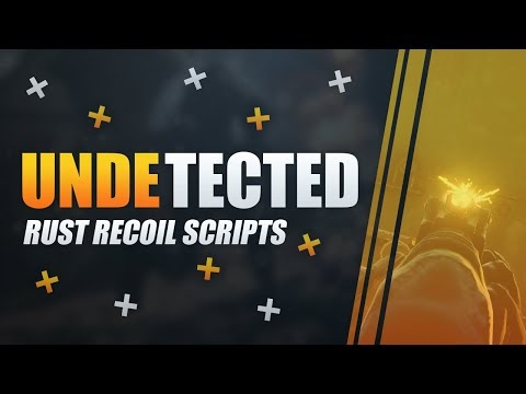 New| Rust UPDATED Bloody Mouse Scripts! CHEAP! BEST!