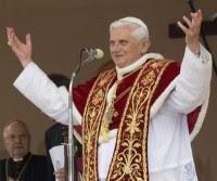 Novas revelações do Wikileaks mostram preocupação do Vaticano com o crescimento dos evangélicos no Brasil