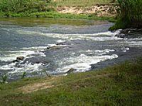 Rio de Contas foto por zé monteiro