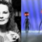 Interview with Kelly Cahill about her Close Alien Encounter in 1993