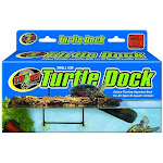 Zoo Med Small Turtle Dock