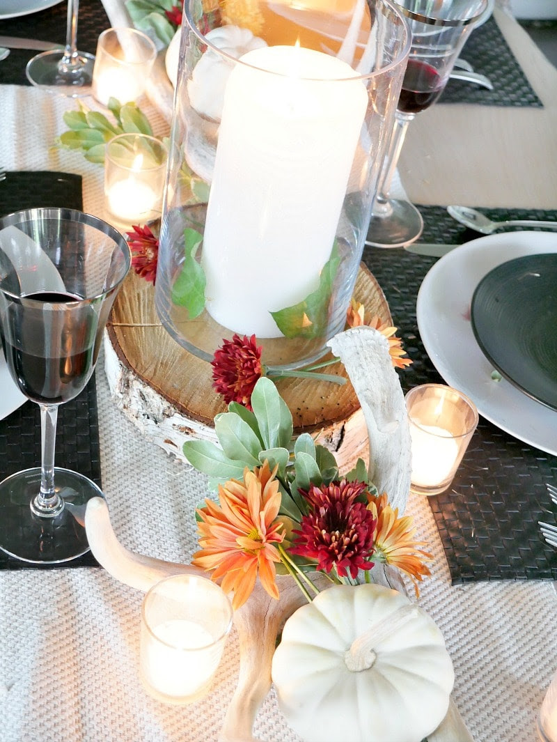 ddd-tablescape