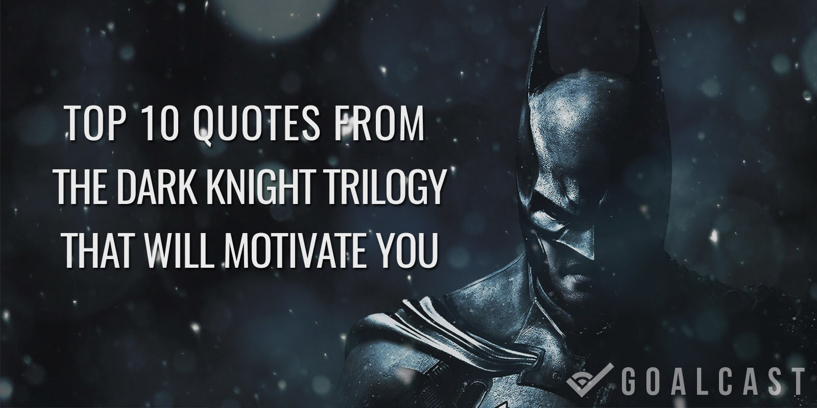 Batman Wallpaper Why Do We Fall Batman Quotes Why Do We Fall Quotesta