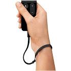 Apple Remote Loop Wrist Strap for TV