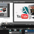 5 Tools to Create Amazing Screencast Videos That Don't Cost a Fortune | Life'd
