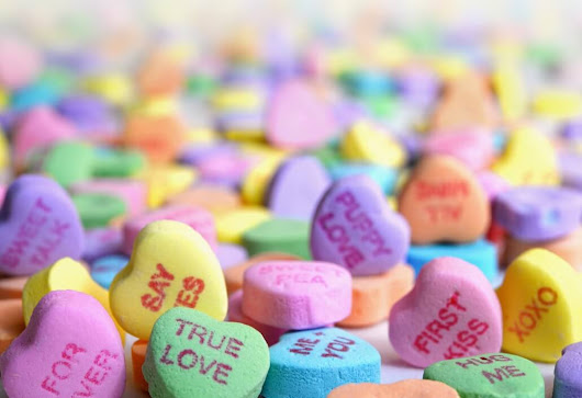 10 Great Valentine's Day Retail Promotion Ideas for SMBs