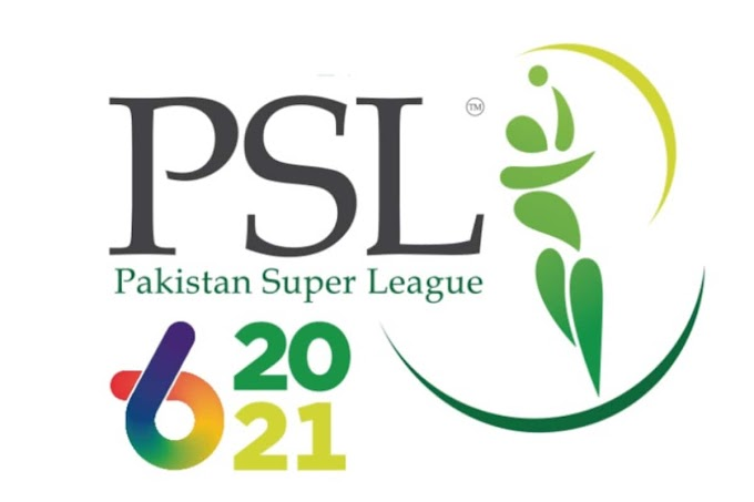 Pakistan Super League Resumption in UAE Unlikely After Travel Ban