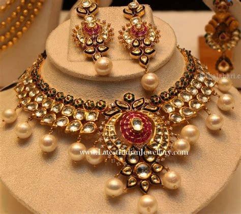97 best images about Kundan meena on Pinterest   India