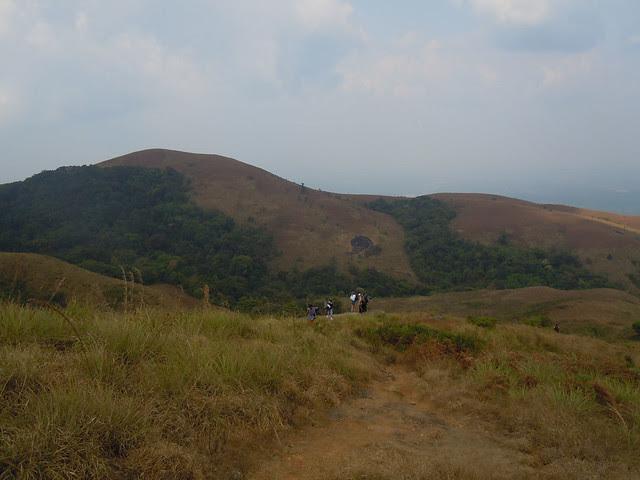 Brahmagiri_Trek_Views5