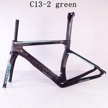 T1000 Road Bike Bicycle Recensioni Acquisti Online T1000