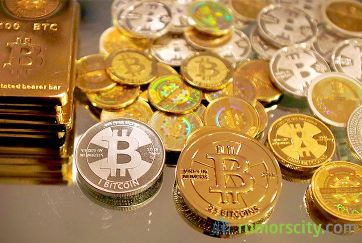 bitcoin price today australian dollar