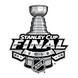 2015 Stanley Cup Final Gigapixel - powered by Blakeway Panoramas