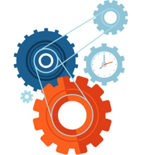 conversion rate optimization roiworks