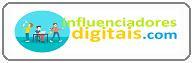 www.influenciadoresdigitais.com