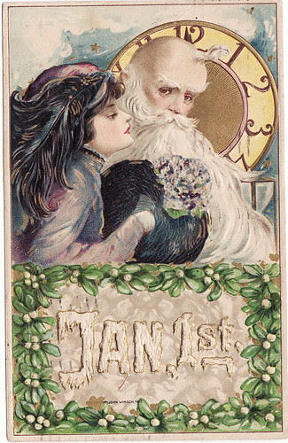 Jan 1st 1913