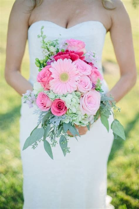 37 best images about Wedding Flowers on Pinterest