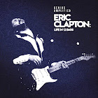 Eric Clapton: Life in 12 Bars Soundtrack (cd)