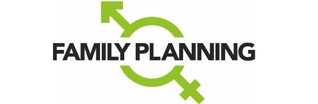 Apakah Kaedah Rancang Kehamilan Yang Paling Berkesan?
