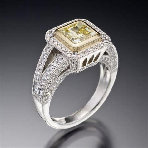 Krikawa Jewelry Designs   Scottsdale, AZ Wedding Jewelry