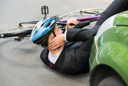 We Explain the Definition of Vulnerable Road Users?