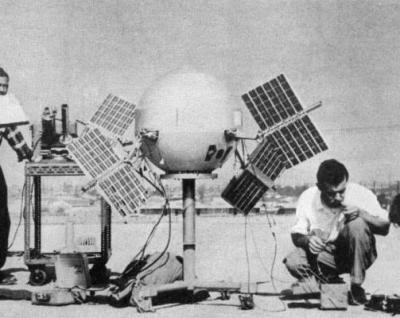 Mar11-1960-pioneer_5-browse1