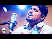 बस तूं ख्रिस्तिअन हिंदी सॉन्ग   // Bas Tu ( Amit Kamble ) Christian Hindi Song Lyrics