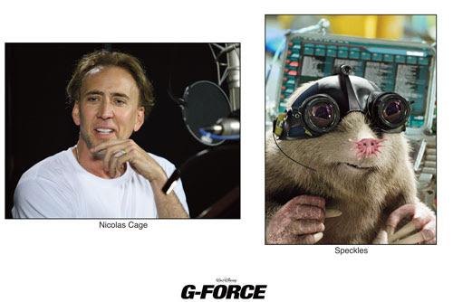 gforcepic10