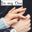 Be my One