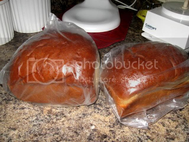 Annies Honey Whole Wheat photo MybreadAnnieHoneyWholeWheat_zps0c21a855.jpg