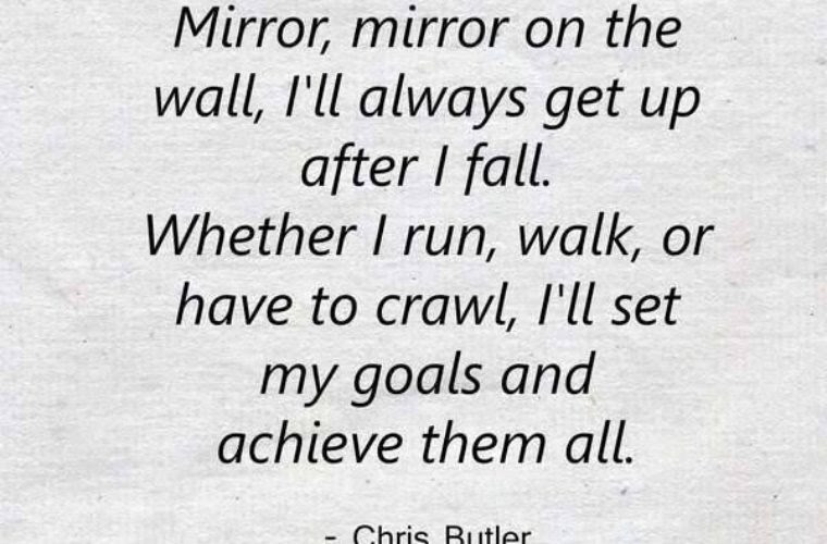 Mirror On The Wall Funny Pictures Quotes Memes Funny Images