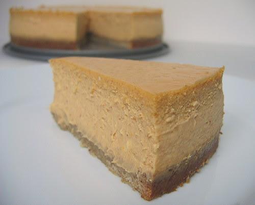 pumpkincheesecake7621