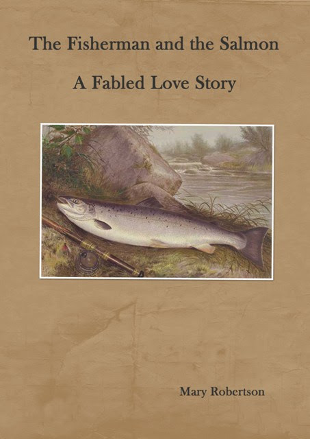 Fable - The Fisherman and the Salmon   Story 2