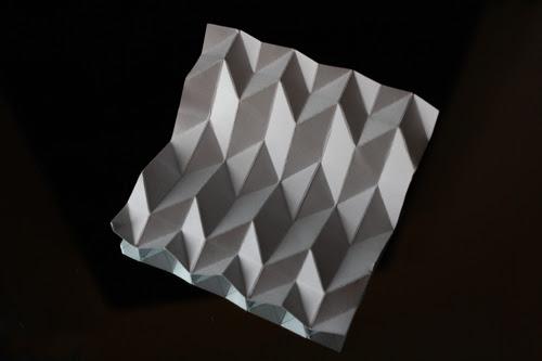 foldtes
