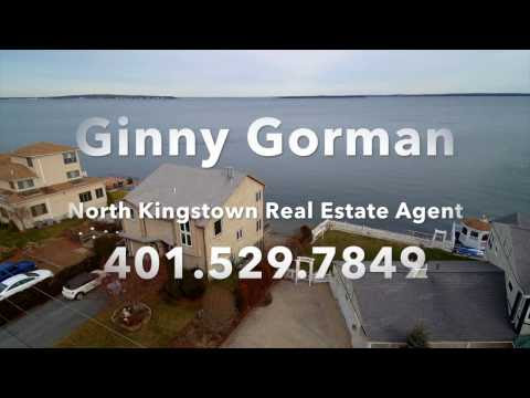 North Kingstown RI Real Estate Market January 2017 Recap