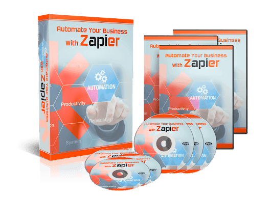 Zapier, Automate Your Business - Internet Business Solutions & Reviews
