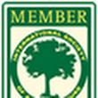 Elk River Tree Services