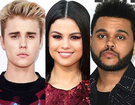 How Justin Bieber Can Navigate Selena Gomez's New Relationship With The Weeknd and Still Emerge With His Dignity | E! News