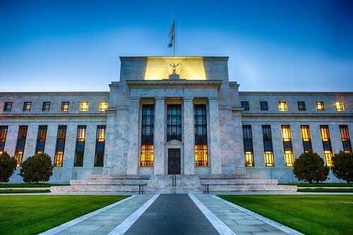Fed hike may come sooner than expected