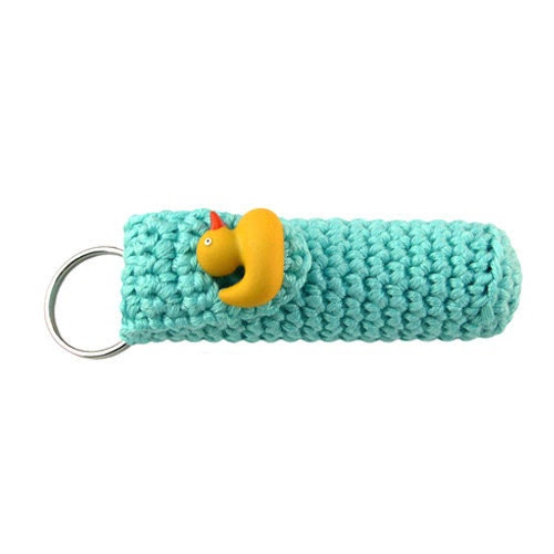 Lip Balm Holder, size A (W-LHA-486) - WilliamsGiftshop