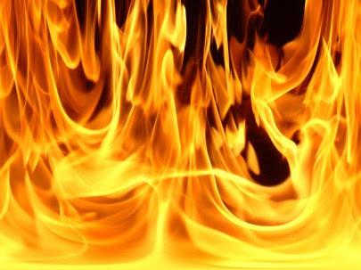 http://jasondaponte.files.wordpress.com/2009/12/fire.jpg?w=405&h=302