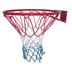 Implementos Del Baloncesto Basquetbol